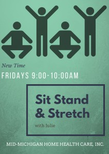 Sit stand stretch jpeg
